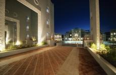 Fanadir Hotel in El Gouna eröffnet