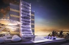 Kameha Grand Bonn freut sich über erflogreiches Eröffnungsjahr
