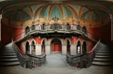 Das St Pancras Renaissance Hotel London wurde renoviert