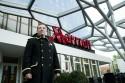 Frankfurt Marriott Hotel etabliert sich als Konfernz-Center