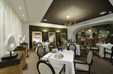 Hotel Jardin Tropical feiert Eröffnung des Restaurants Eizo