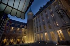 Kempinski- Hotel Duke´s Palace in Brügge veranstaltet klassische Konzertreihe