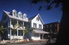 Marquesa Hotel von Gästen ausgezeichnet