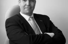 Ralph Goetzmann neuer Chef im Radisson Blu Berlin