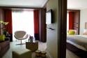 Marriott übernimmt Hotel Ambassadeur in Juan-les-Pins