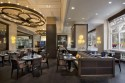 Gourmet Package im Mandarin Oriental London