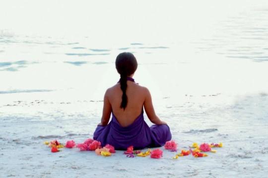 Die besten Yoga-Hotesl in Indien, Thailand und Bali