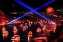 Bild: Kameha Grand Bonn