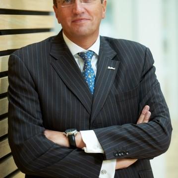Eric De Neef