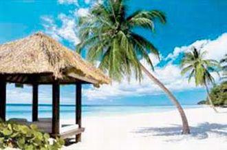 Bild: FVA Dominikanische Republik