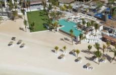 Bild: Sun Resorts Limited