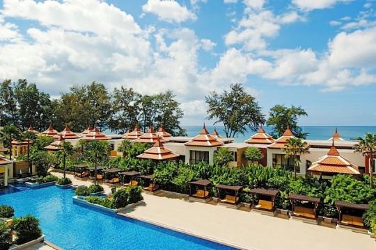 Bild: Mövenpick Hotels & Resorts