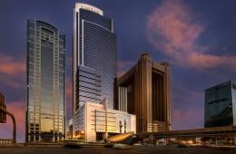 Bild: Conrad Hotels